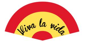 Viva La VIda - szkoła jezyka hiszpańskiego nr. 1 w Trójmieście