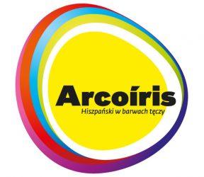 Arcoiris-logo